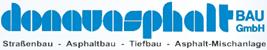 Donauasphalt Bau GmbH Sch�llnach