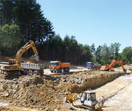 Donauasphalt-Bau-Unsere-Leistungen